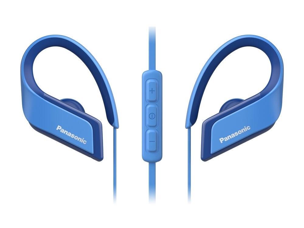 Panasonic RPBTS35 Headphones