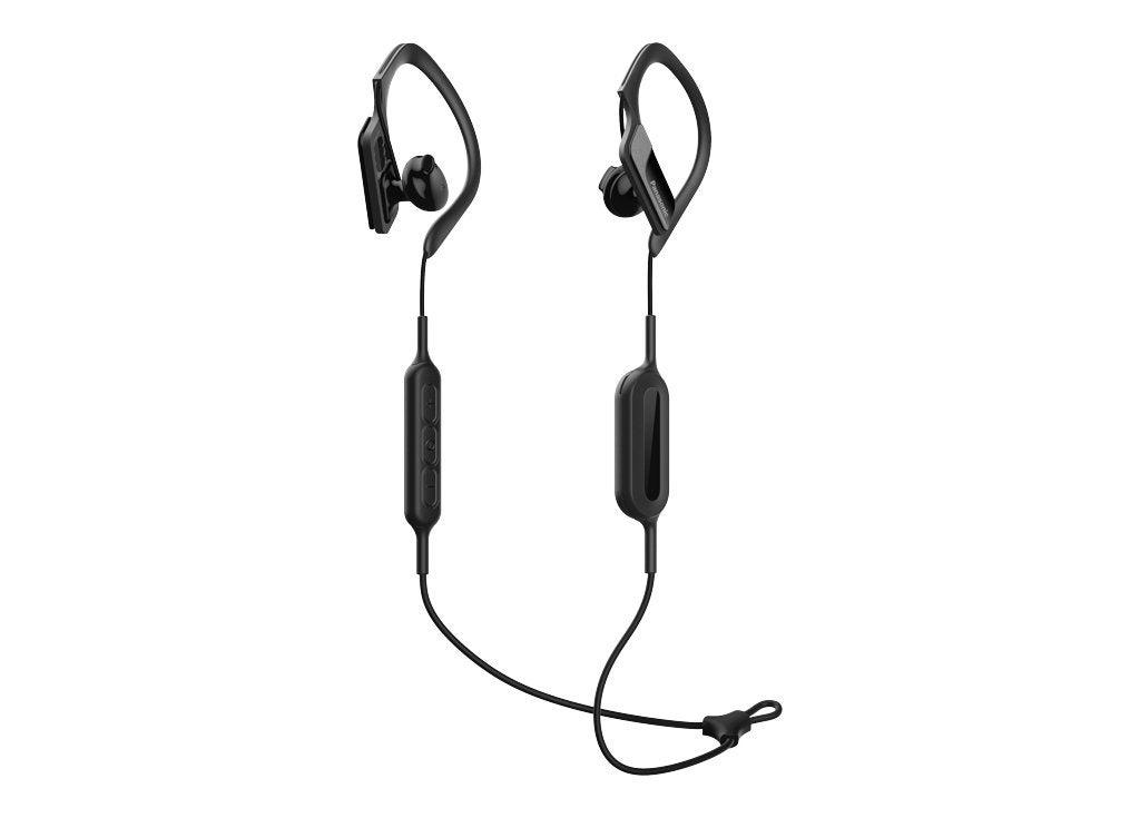 Panasonic RPBTS10E Headphones