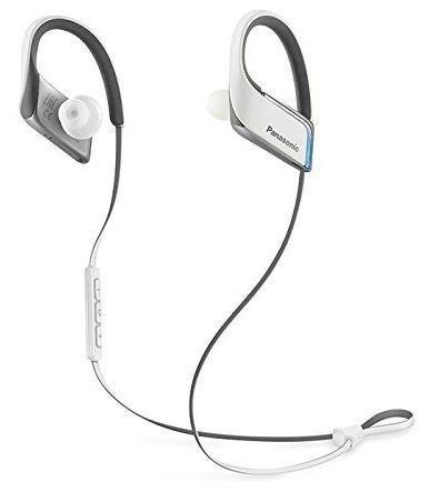 Panasonic RPBTS50E Headphones