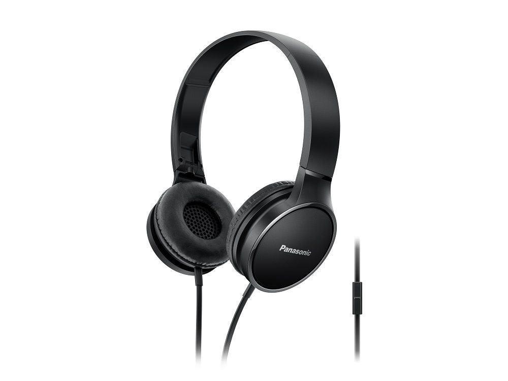 Panasonic RPHF300M Headphones