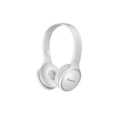Panasonic RPHF400BE Headphones