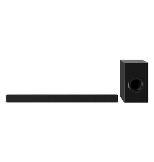 Panasonic SCHTB688 Home Theater System