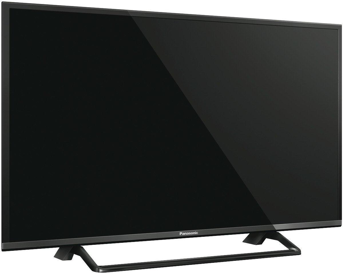 Panasonic TH40DS610U 40inch Full HD LED LCD TV