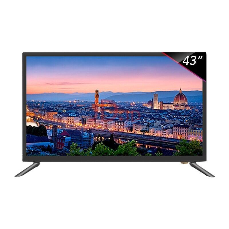 Panasonic TH43F305G 43inch FHD LED LCD TV