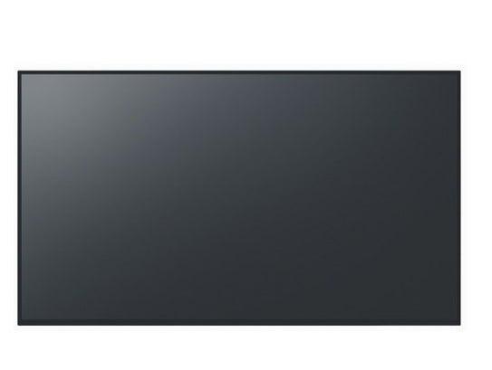 Panasonic TH43SF2 43 inch FHD LCD TV