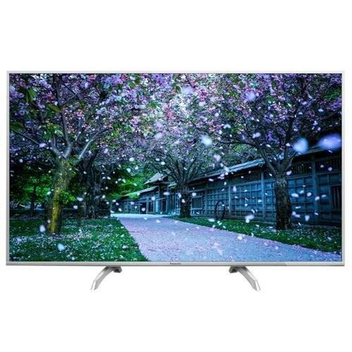 Panasonic TH49DX650S 49inch UHD LED TV