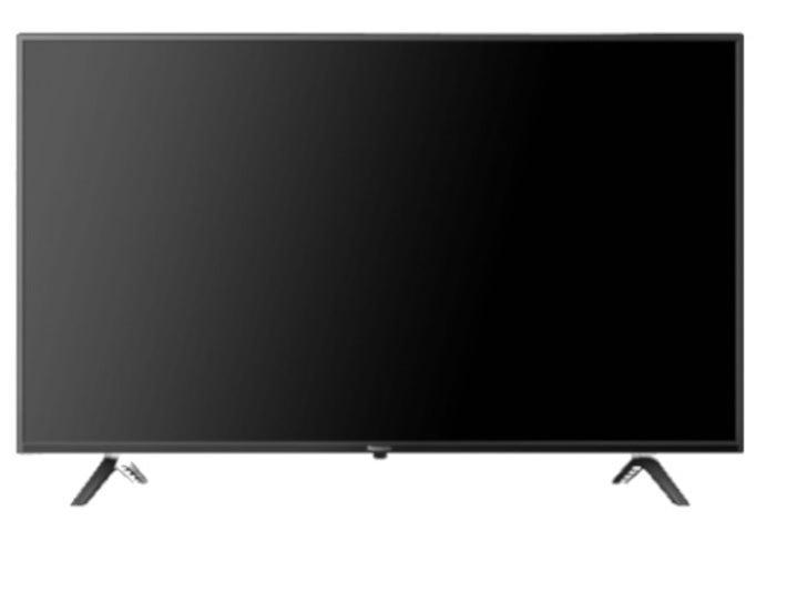 Panasonic TH-50HX655K 50inch UHD LED LCD TV