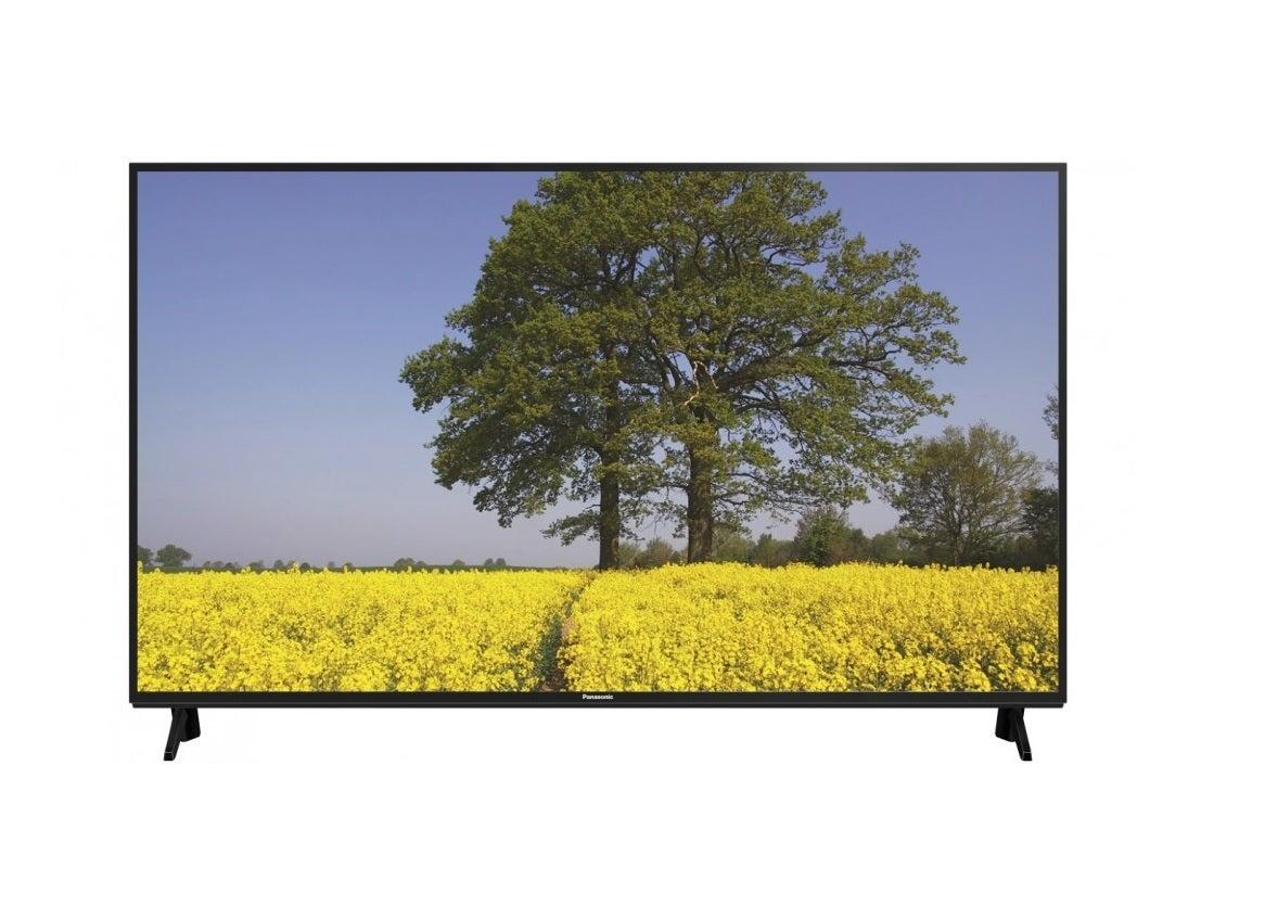Panasonic TH55GX600A 55inch UHD LED LCD TV