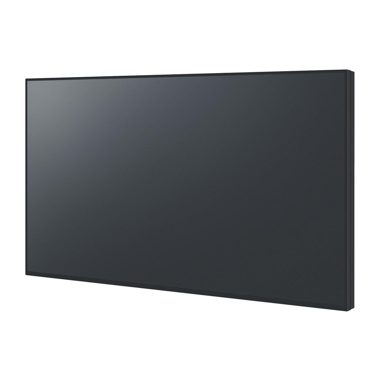 Panasonic TH55SF2W 55inch FHD LED LCD TV