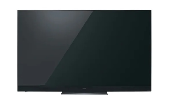 Panasonic TH65GZ2000S 65inch UHD OLED TV