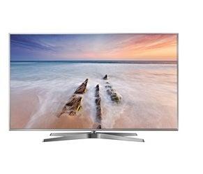 Panasonic TH75GX880A 75inch UHD LED LCD TV