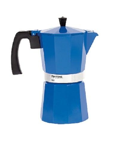 Pantone 9 Cup Coffee Pot Coffee Maker