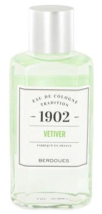 Parfums Berdoues 1902 Vetiver Unisex Cologne