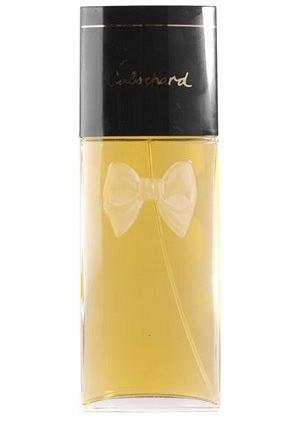 Parfums Gres Cabochard Women's Perfume