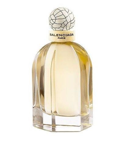 Yves Saint Laurent Paris 10 Avenue Georges V Women's Perfume