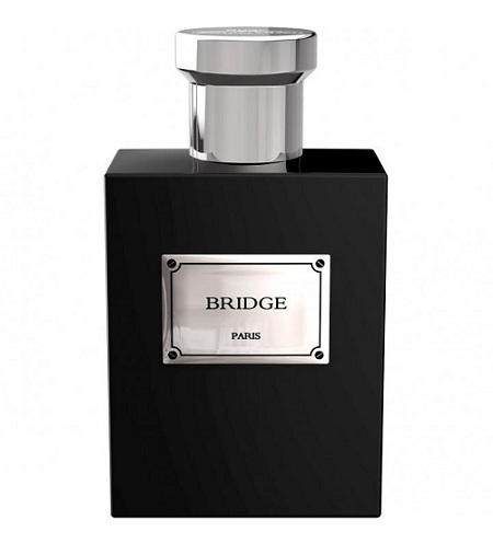 Paris Bleu Bridge Men's Cologne