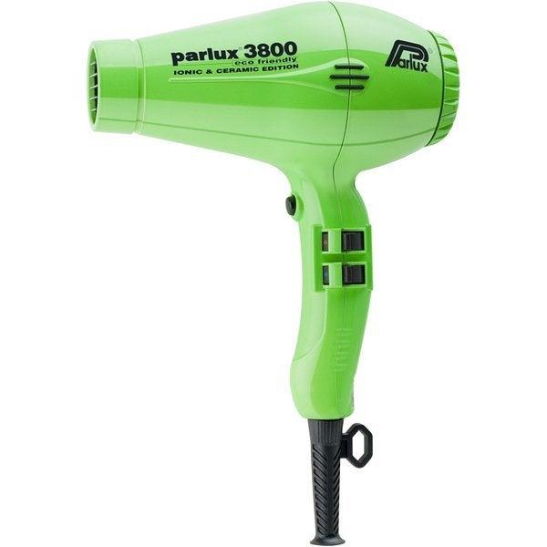 Parlux 3800 Eco Hair Tool