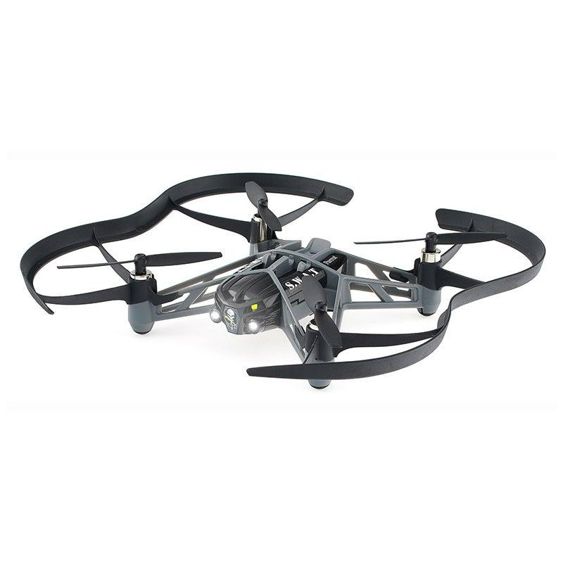 Parrot Airborne Night Swat Drone