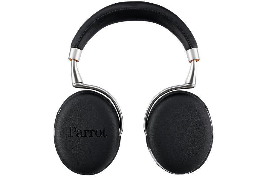 Parrot Zik 2 Head Phone