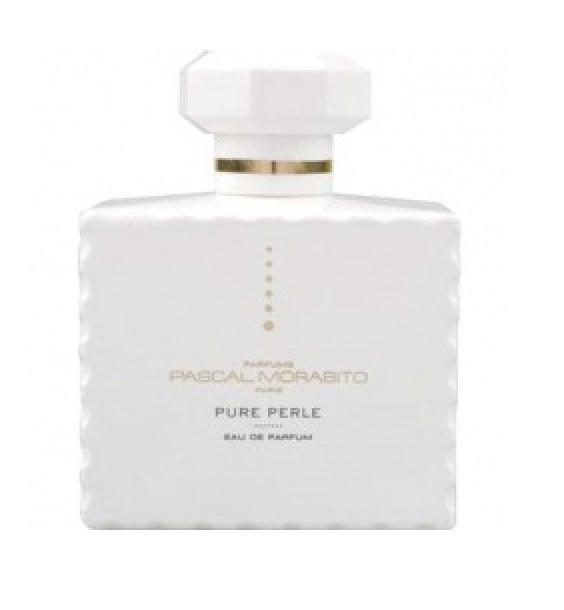 Pascal Morabito Pure Perle Women's Perfume