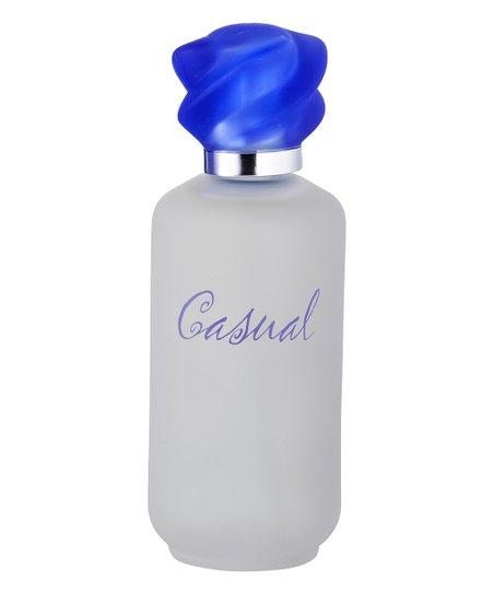 Paul Sebastian Casual Women's Perfume