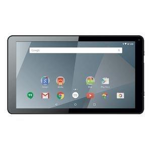 Pendo Pad 10.1 16GB Tablet