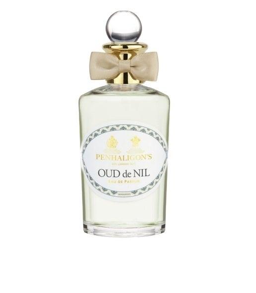 Penhaligon's Oud De Nil Women's Perfume