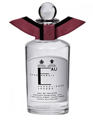 Penhaligons Anthology Eau Sans Pareil Women's Perfume