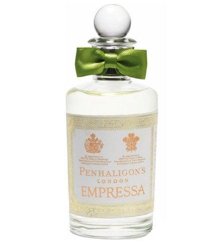 Penhaligons Empressa Women's Perfume