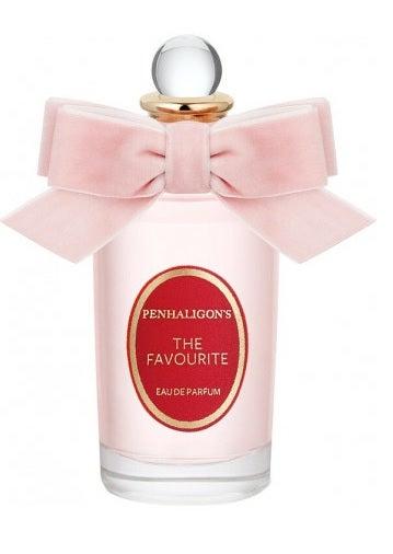 Penhaligons The Favourite Women's Perfume
