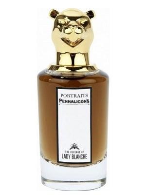Penhaligons The Revenge Of Lady Blanche Women's Perfume