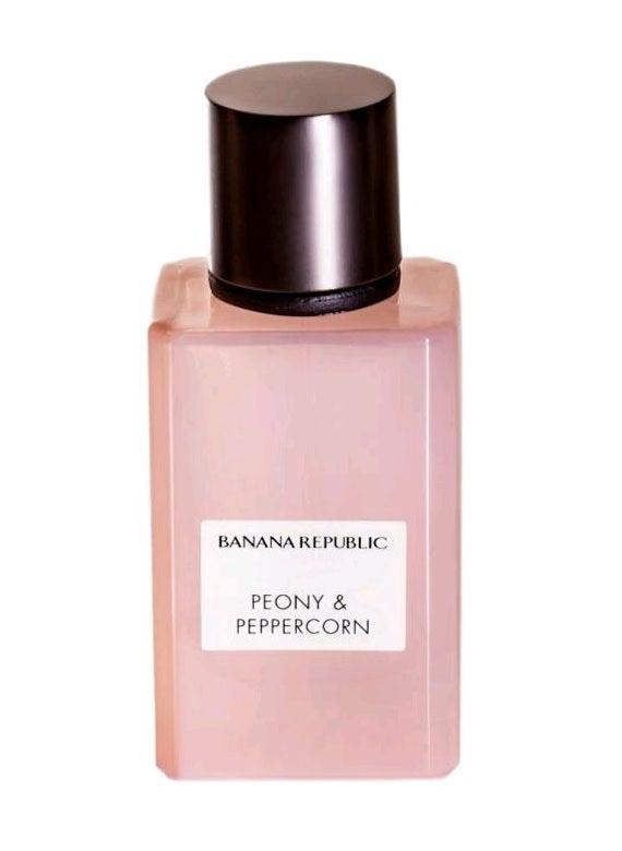 Banana Republic Peony And Peppercorn Women's Perfume