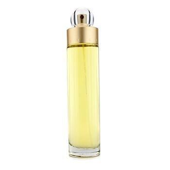 Perry Ellis Perry Ellis 360 200ml EDT Women's Perfume