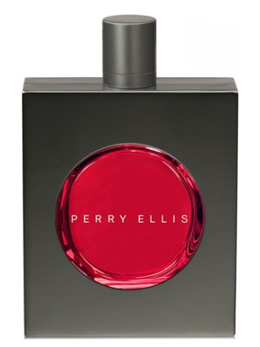 Perry Ellis Red Men's Cologne