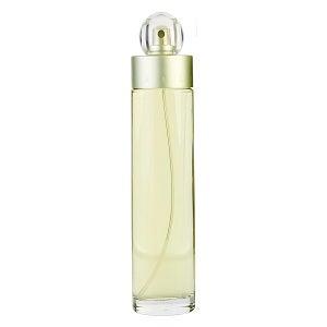 Perry Ellis Reserve Women's Perfume