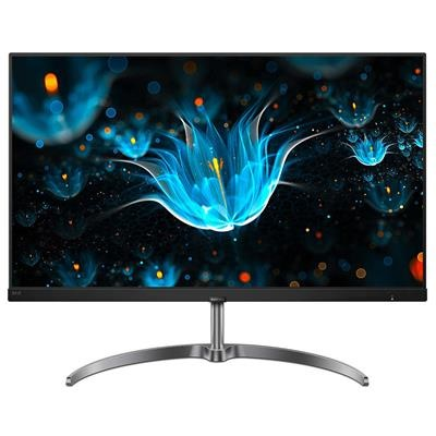 Philips 271E9 27inch LCD Monitor