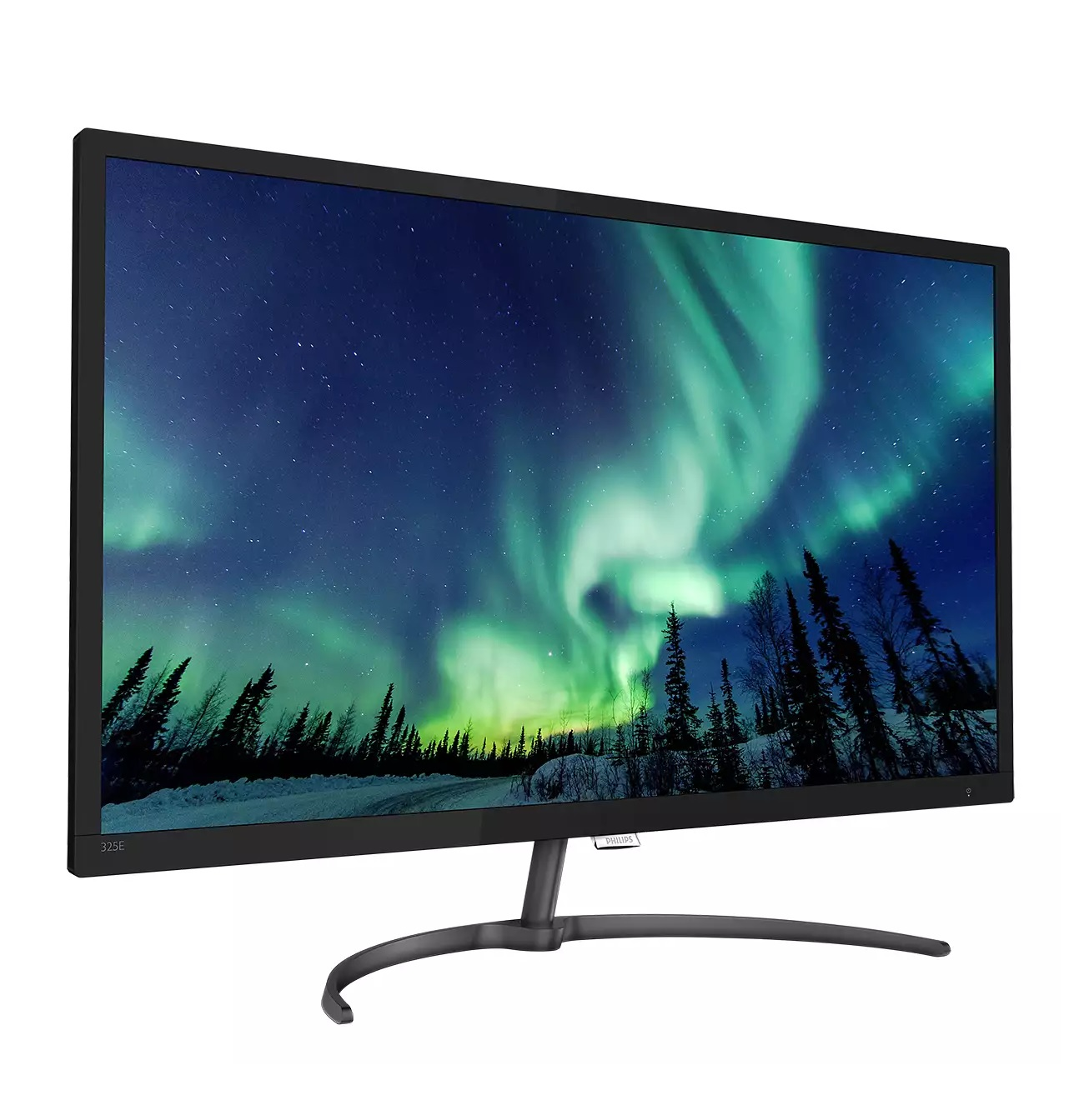 Philips 325E8 31.5inch WLED Monitor