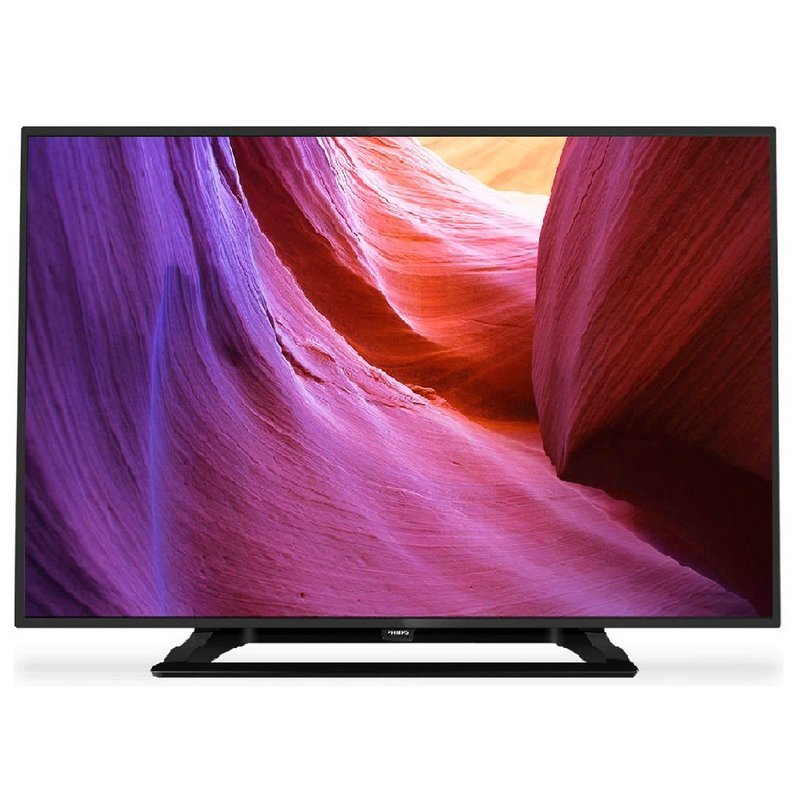 Philips 32PHT5100 32inch HD LED TV