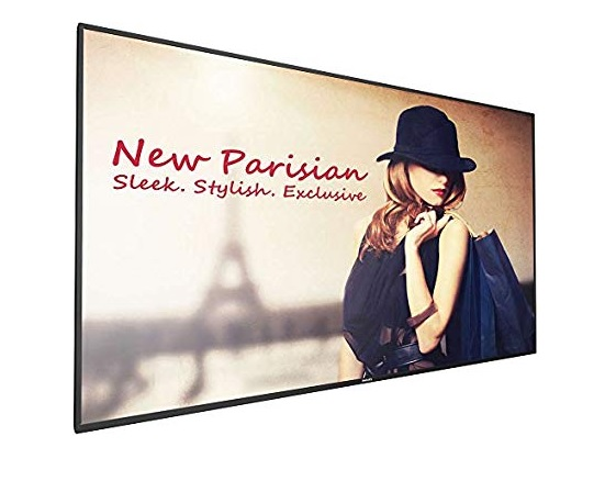 Philips 43BDL4050D 42inch FHD LED TV
