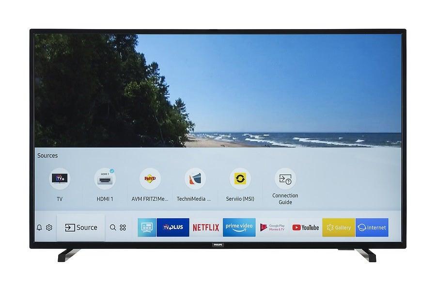 Philips 43PFS580312 43inch FHD LED TV