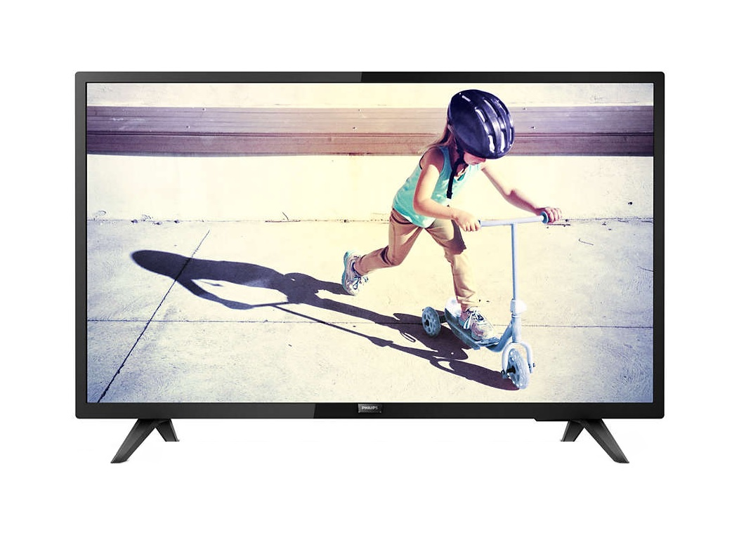 Philips 43PFT4233 43inch FHD LED TV