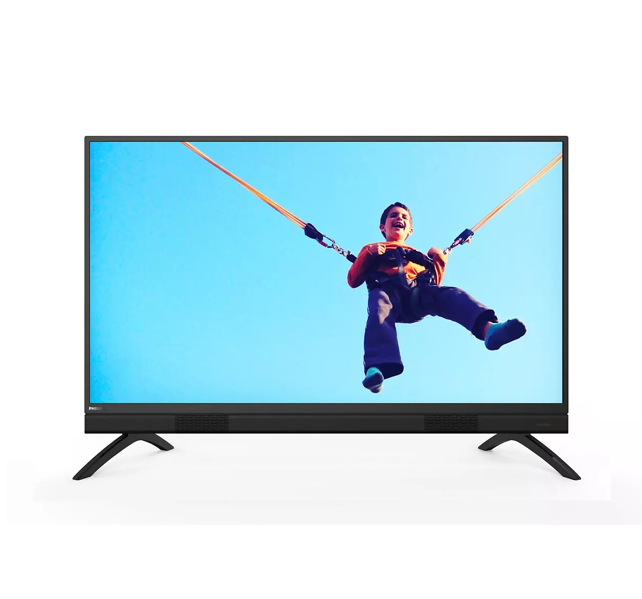 Philips 43PFT5853 43inch FHD LED TV