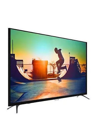 Philips 43PUT6002 43inch UHD LED TV
