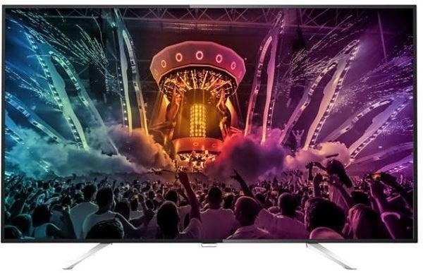 Philips 49PUT6801 49inch UHD LED TV