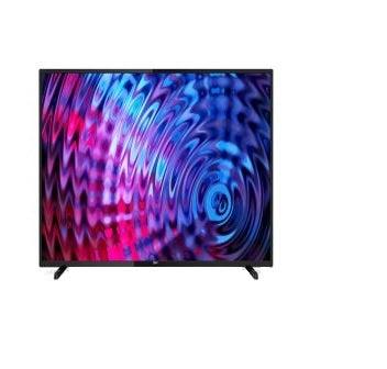 Philips 50PFS5803 50inch FHD LED TV