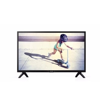 Philips 50PFT400298 50inch FHD LED TV