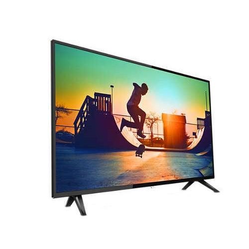Philips 50PUT610379 50inch UHD LED TV