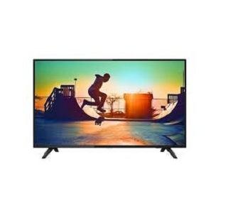 Philips 50PUT610398 50inch UHD LED TV