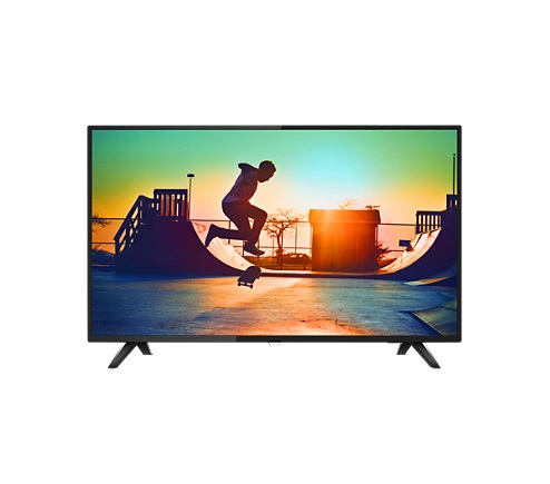 Philips 55PUT610379 55inch UHD LED TV