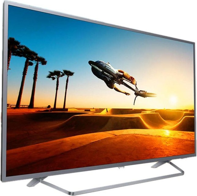 Philips 55PUT7303 55inch UHD LED TV